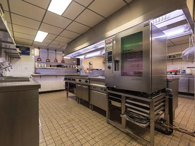 20180614-makkum-waag-keuken