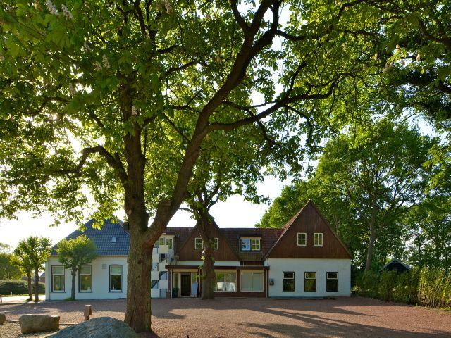 20190115-wijckel-boswijck-buitenkant-parkeerplaats-640
