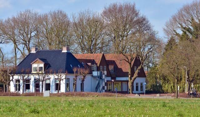 20190115-wijckel-boswijck-buitenkant-voorkant-640