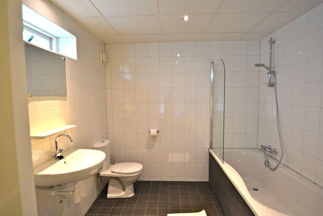 20190115-wijckel-boswijck-kamer-7-badmaker-640
