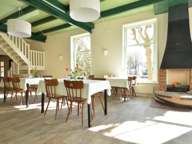 20190115-wijckel-boswijck-ontbijtzaal-2-640