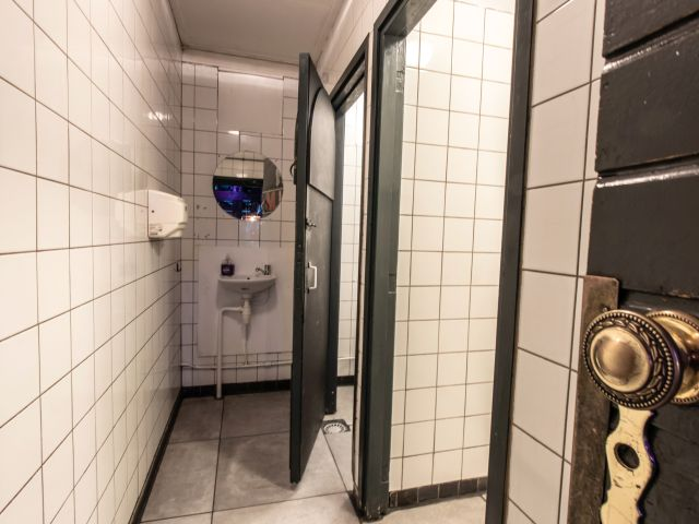 20190402-dr88-scooters-toiletten-640