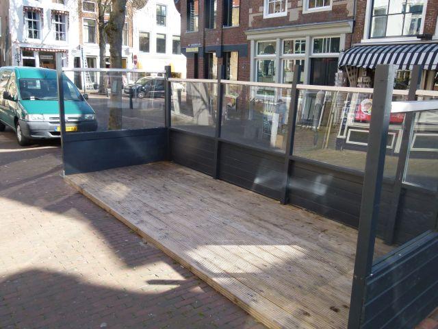20190506-harl-kl-bredep-ovz-terras-ri-straat-640