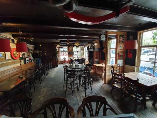 20190517_dr88-pietje-cafe-ovz-ri-voorgevel-640