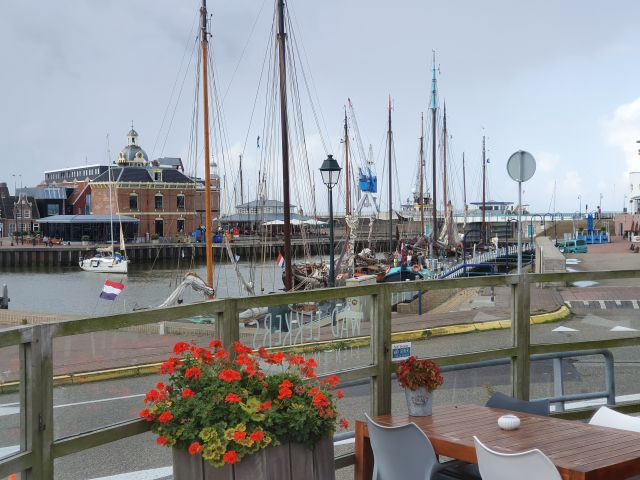 20190820-harl-wad-l-va-terras-haven-640