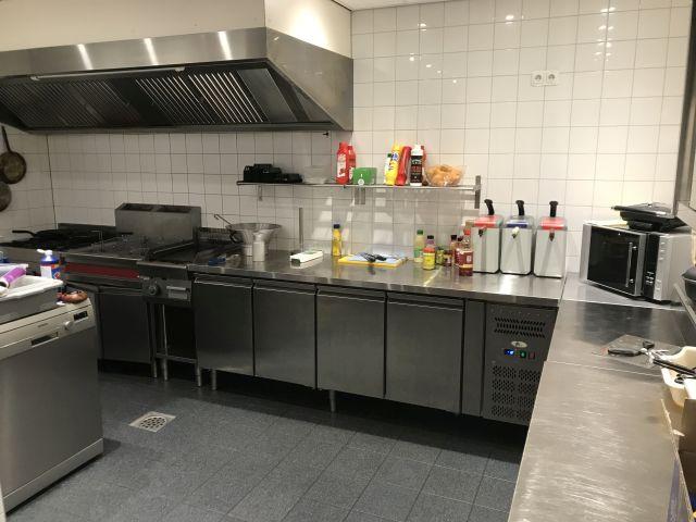 20190910 Terh Zevenw keuken ovz GTi 640