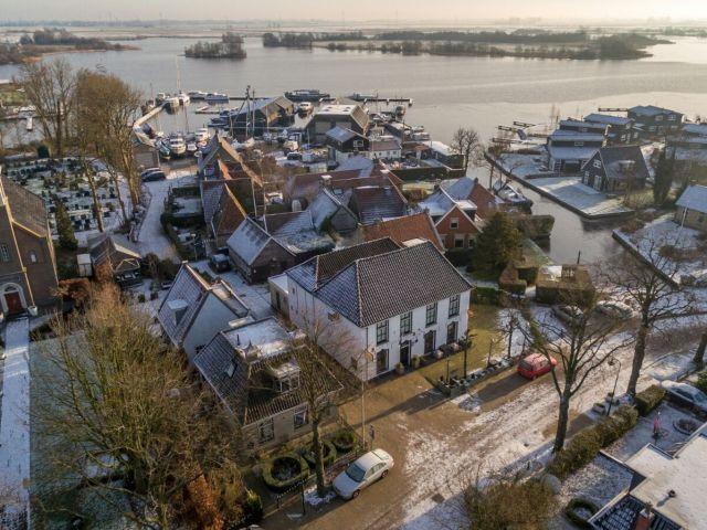 20190910 Terh Zevenw luchtfoto ovz winter GTi 640