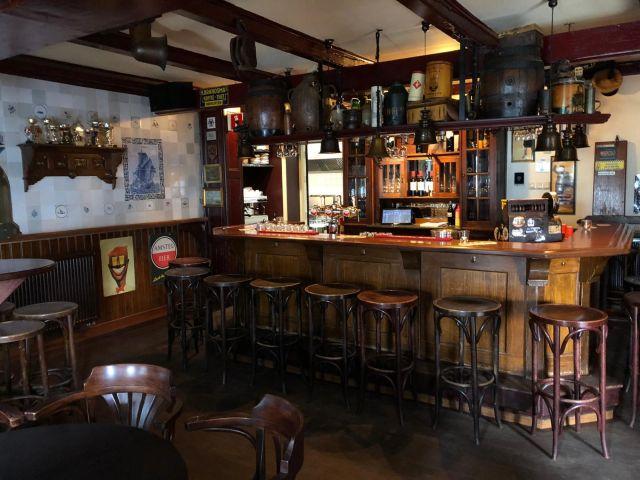 20190916 Terh Zevenw cafe ovz ri bar GTi 640