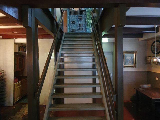 20191010_Leeuw Goede 640 trap omhoog