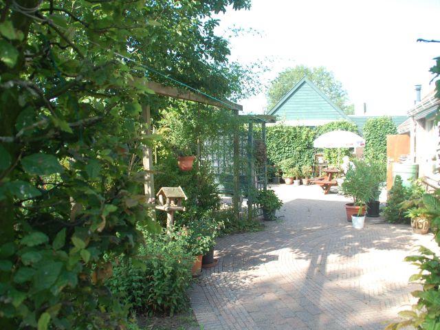 20200901 Rolde Aanleg KB 640 prive tuin