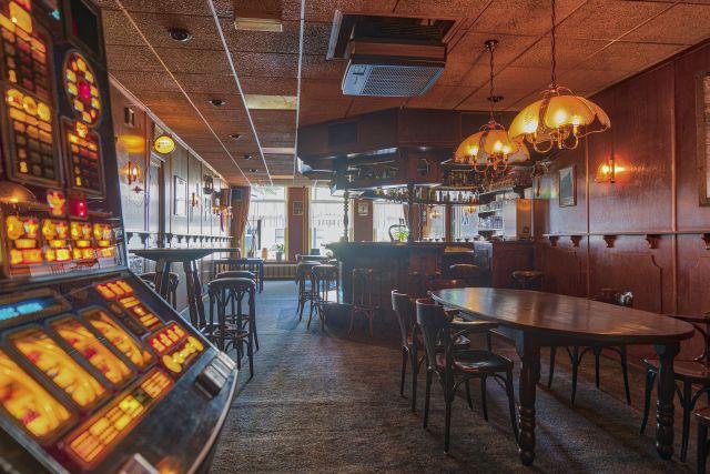 20200930 St Annap Bildt A3 640 Cafe ovz va zaal ri bar-voorgev 8508937