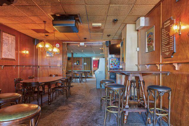 20200930 St Annap Bildt A3 640 café ovz ri zaal 8508927