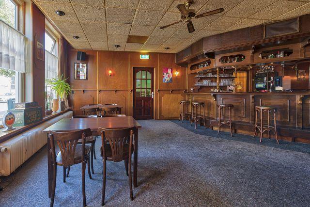 20200930 St Annap Bildt A3 640 café voorz ri uitg 8508907