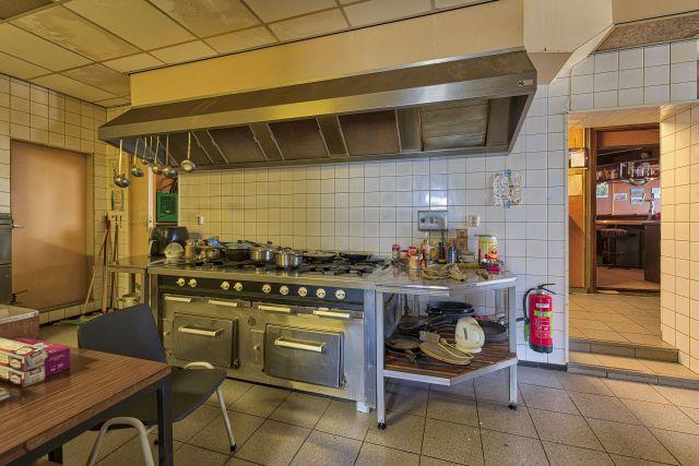 20200930 St Annap Bildt A3 640 keuken kachel 8509047