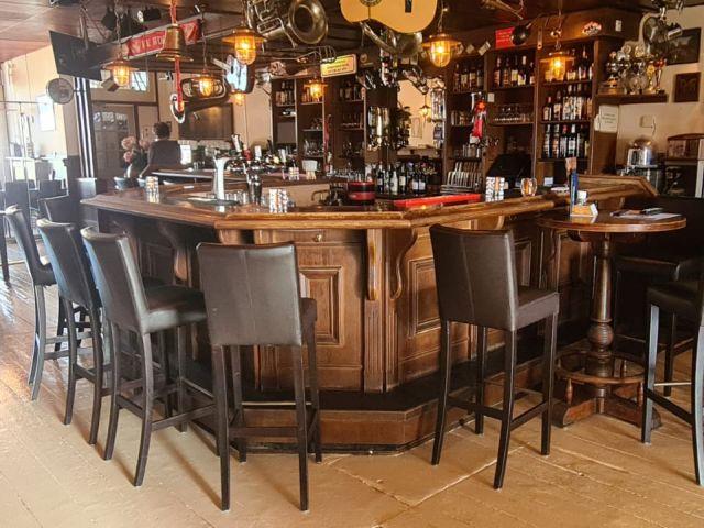 20210330 Work W Herb J&N ovz bar hor va achter 640