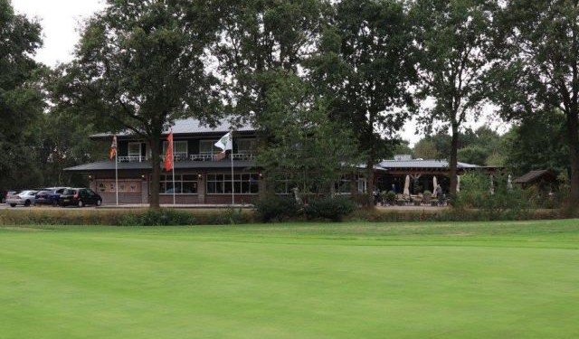 20210421 Tiend Martenspl AGr ovz va golfb 640