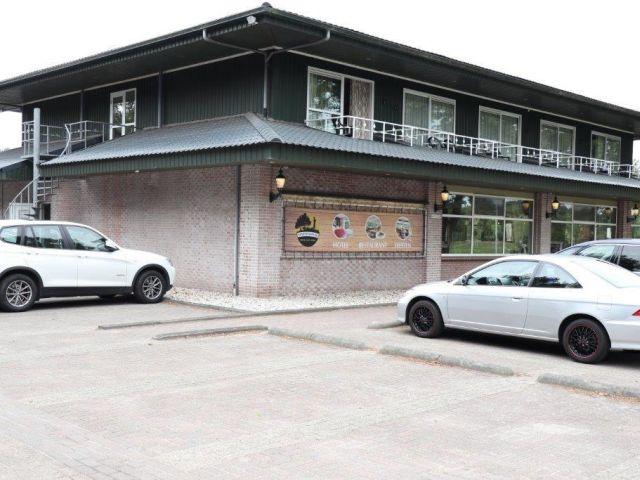 20210421 Tiend Martenspl AGr ovz va parkeer 640