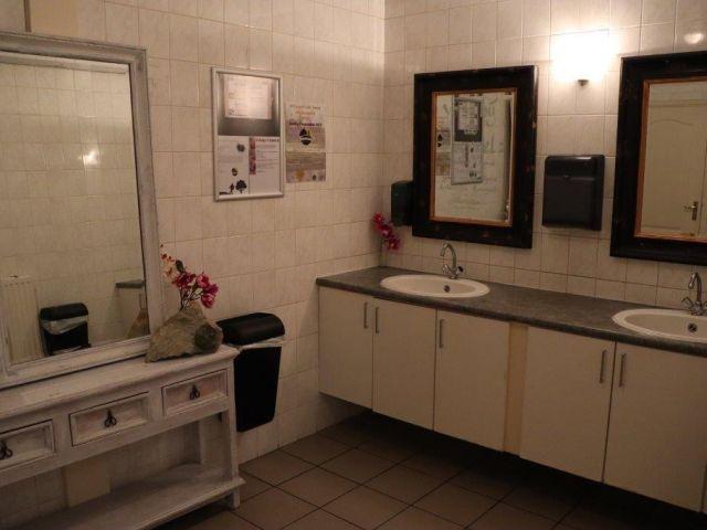 20210421 Tiend Martenspl AGr toilet 640