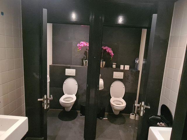 20210702_Lippenh Lippenst 640 toiletgr D