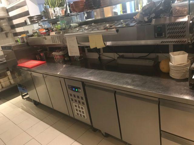 20210716 Zuidh Raadh 640 keuken werkb ovz