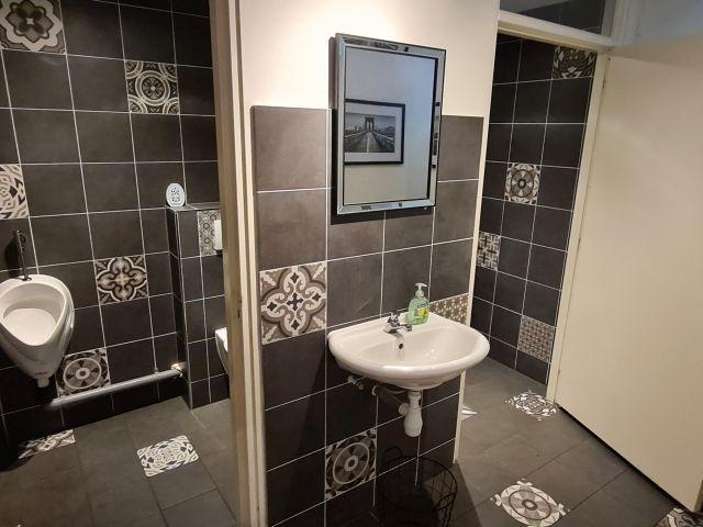 20210717_Dr88 LLC 640 toiletgr