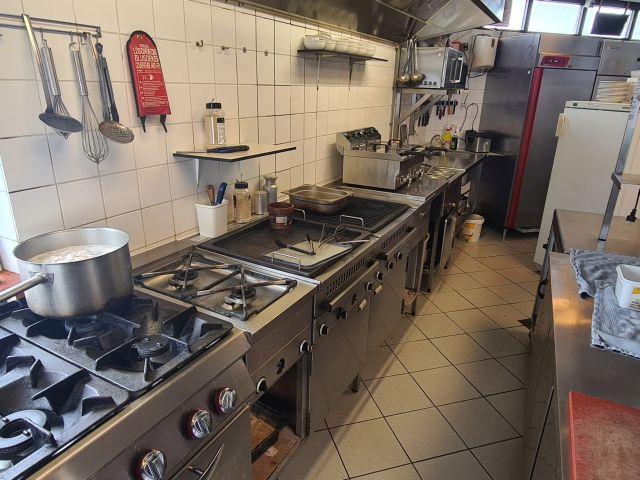 20210818_Lemm Markol 640 keuken koken