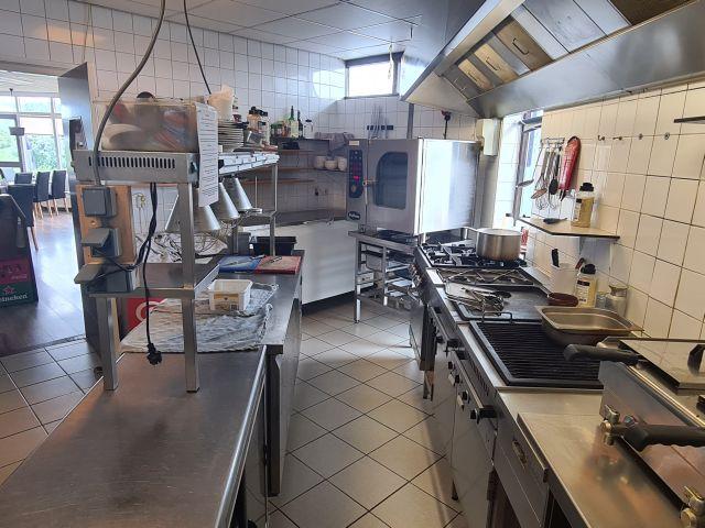 20210818_Lemm Markol 640 keuken ri rest