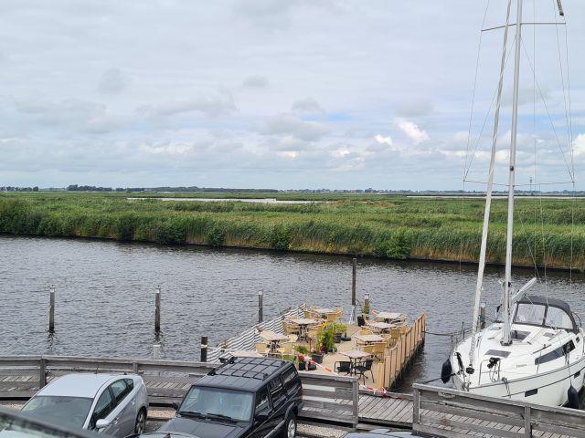 20210818_Lemm Markol 640 uitzicht water-weiland