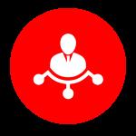 icon_diensten