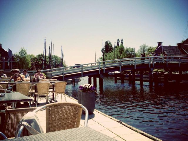 terras-brug