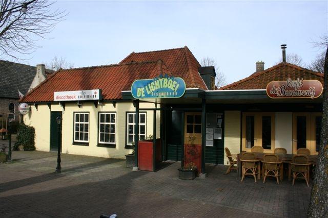 20090226 lichtboei ovz disk+cafe