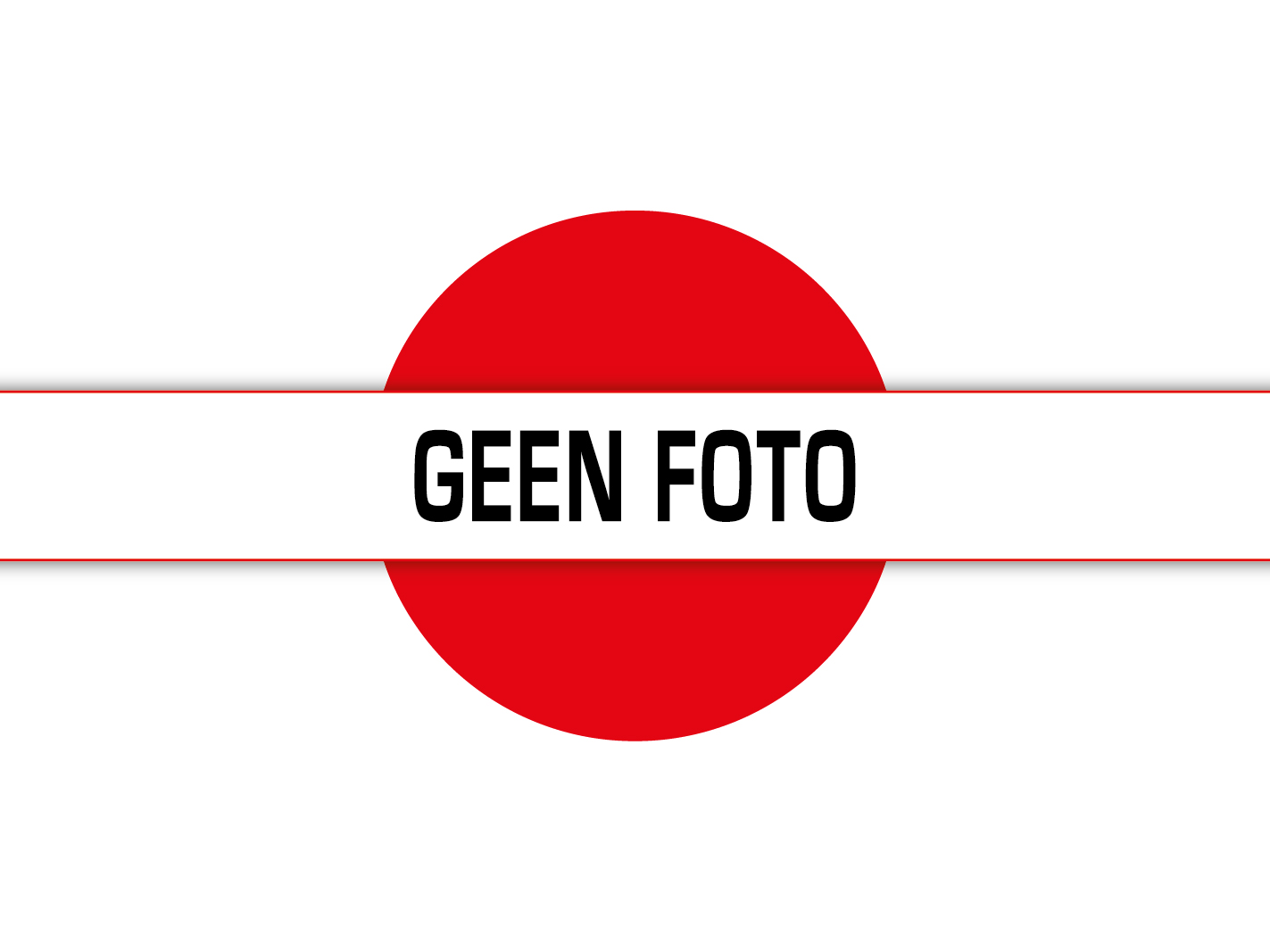 gee foto