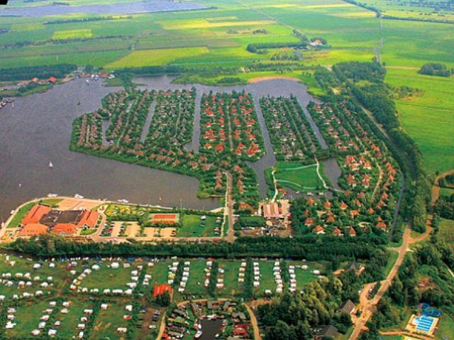 Eern Buiten ovz park luchtfoto 640